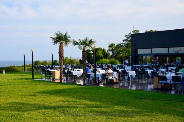 Restaurant-7-Mehmet-3