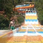 Aquapark Antalya