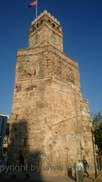 antalya-clock-tower-2