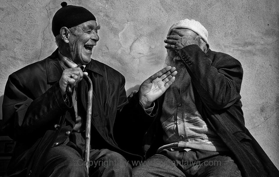 old-men