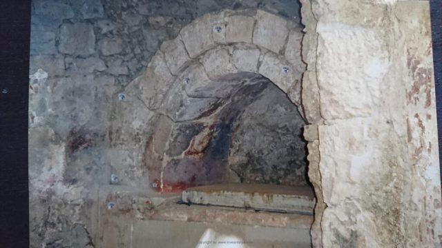 sct-nicolaus-sarkofag