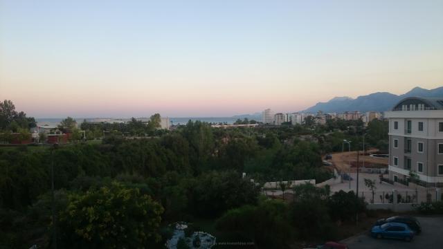 Migros 5M view