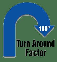 180_turn_around
