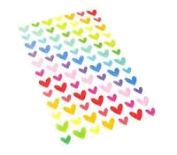 heart_sticker_sheet