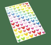 heart_sticker_sheet