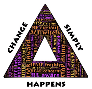 change-simply-happens