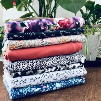 Swaddles, Wraps & Comforters || Playmats || Dribble bibs