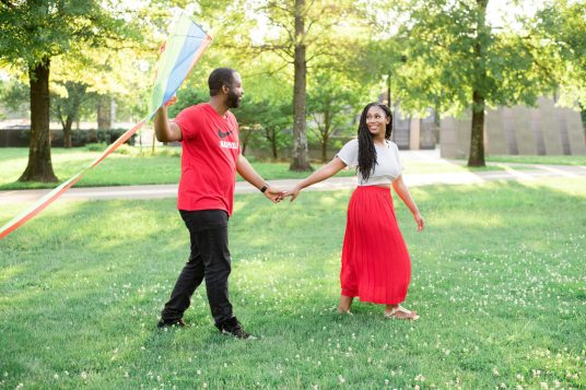 Love at Any Stage relationship blog photo content Summer 2017