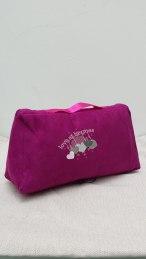 Cushion-K32-Mulberry-Purple