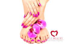 manicure-pedicure-warszawa-gocław-Love-Beauty