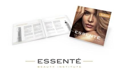 Walka z trądzikiem różowatym, naczynkami i nadwrażliwością skóry przy użyciu kosmetyków Essente