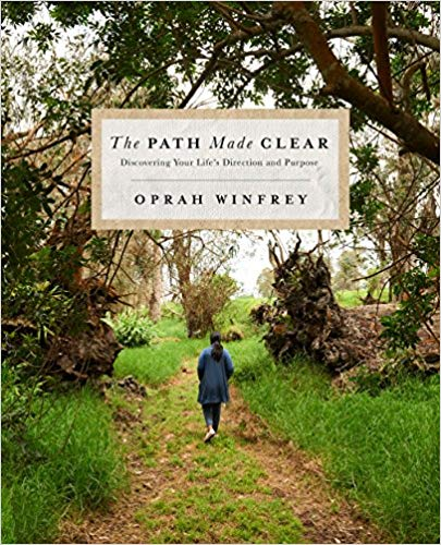 path made clear book