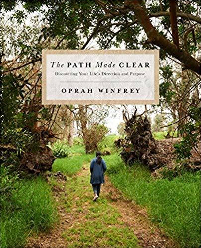 path made clear book