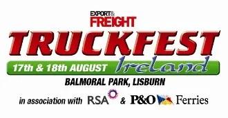 Ireland - truckfest 2013 resize
