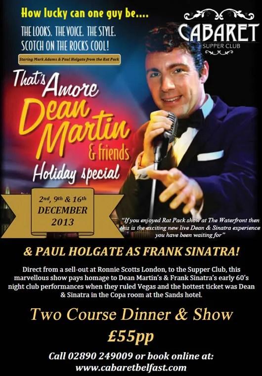 frank-dean-christmas-show