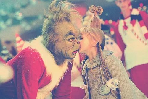 odyssey cinema Christmas