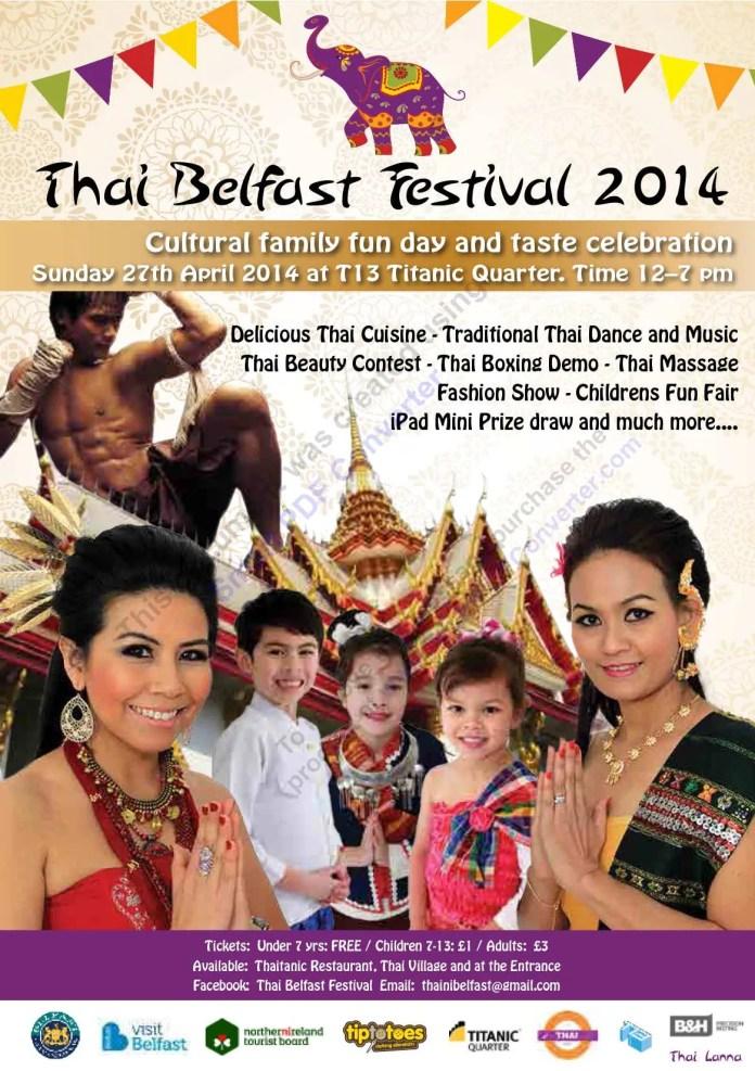 Thai Fest Flyer1_0001