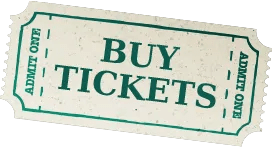 Buy-Tickets-Button