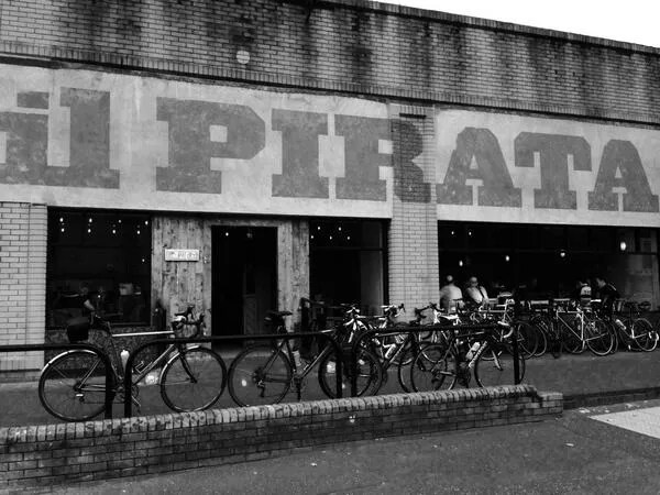 Il Pirata