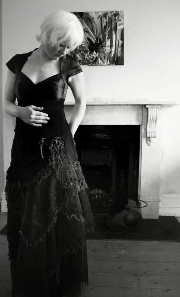 Victoria Geelan