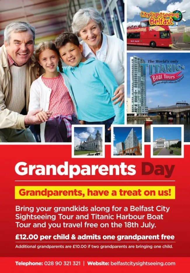 Grandparents-Day-Poster-564x808