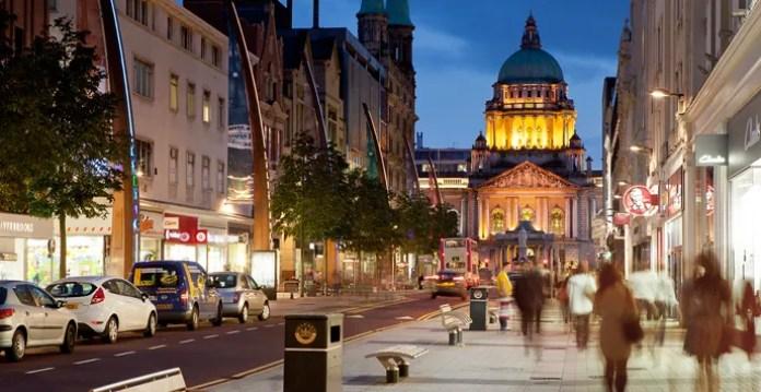 BP_LA_Belfast_Streets_Ahead_5