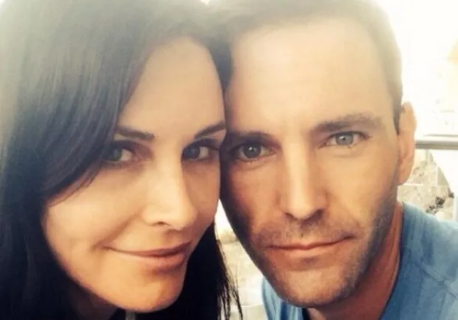 courteney-and-johnny