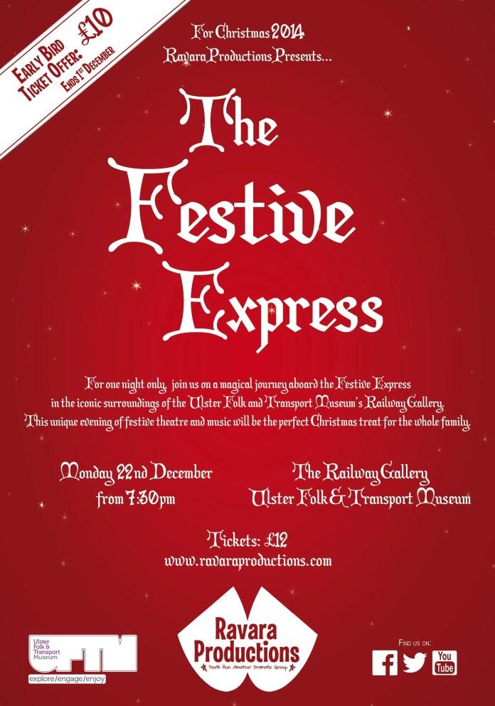 Festive Express - Final Offer JPEG