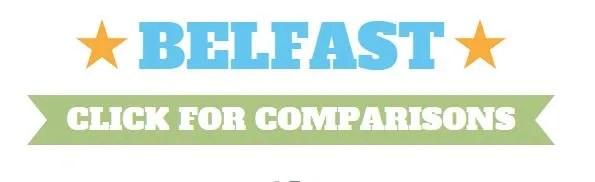 Belfast comparison