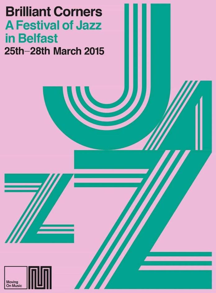 The Brilliant Corners Jazz festival