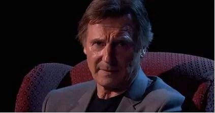 Liam Neeson - Bedtime Story