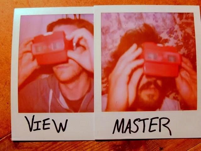 ViewMaster (9)