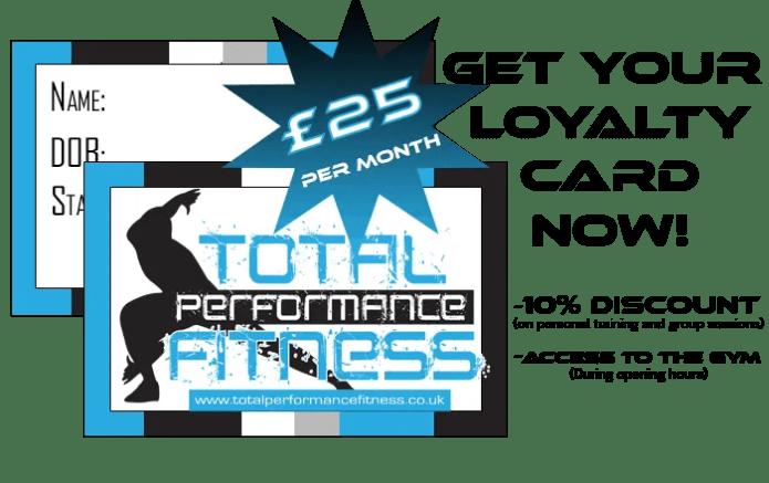 loyalty-card-promo1