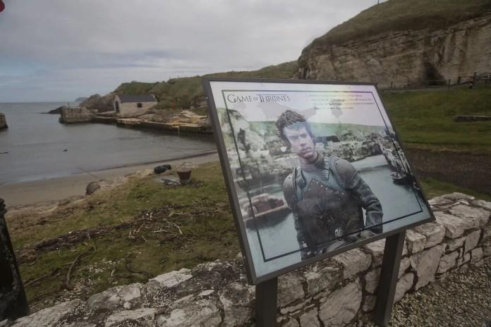 Game_of_Thrones_Film_Location_-_Iron_Islands,_Ballintoy