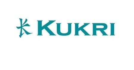KUKRI-450x235