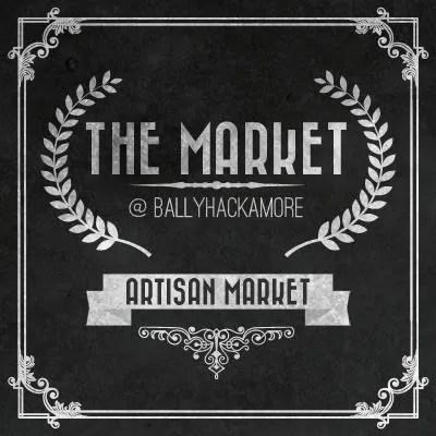 Ballyhackamore Market LoveBelfast