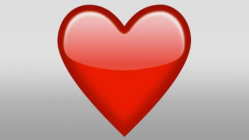 Twitter Has Changed Its Starred Favorite To A Heart Shaped Like
