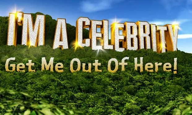 I_m_A_Celebrity____Get_Me_Out_Of_Here__2014___who_s_going_into_the_jungle_