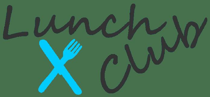 LunchClub