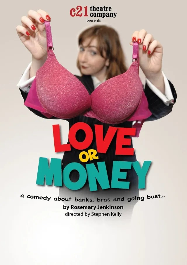Love-or-Money-with-title-small