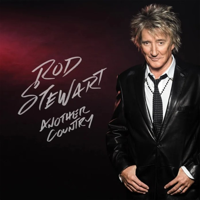 RodStewart-AnotherCountry_150dpi