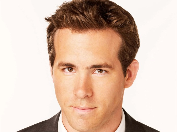 Ryan-Reynolds-HD-Pictures-15