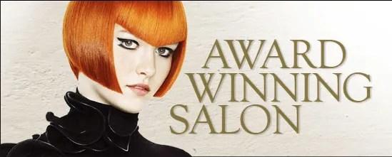 foto de WIN FABULOUS HAIR ALL SUMMER LONG WITH ROGUE HAIR BELFAST