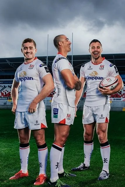 exclusive-behind-the-scenes-video-with-ulster-rugby-stars_01