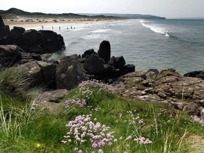 portstewart-stand-wins-uk-best-blue-flag-beach