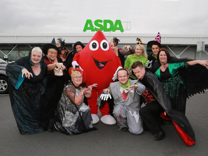 ni-blood-transfusion-service-asda