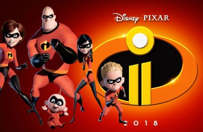 The-Incredibles-2-
