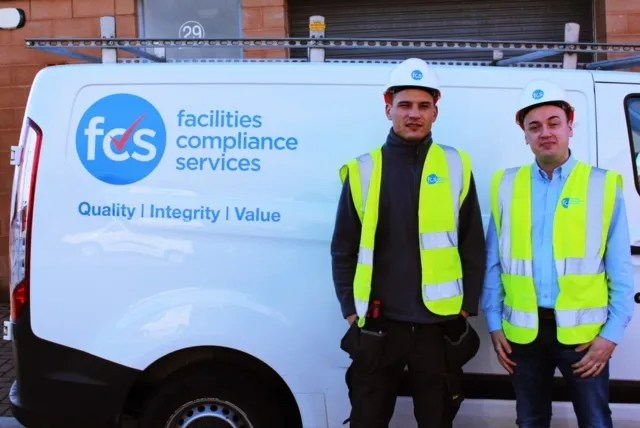 FCS Services
