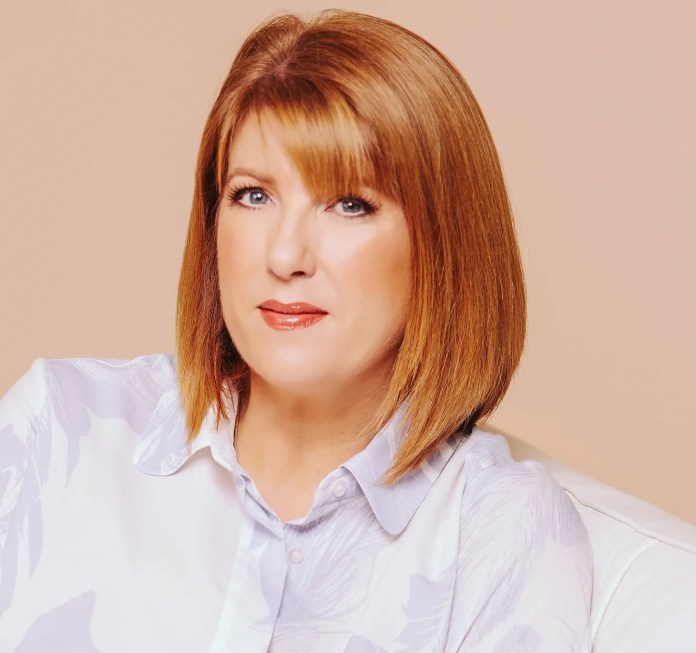 Janice Gault