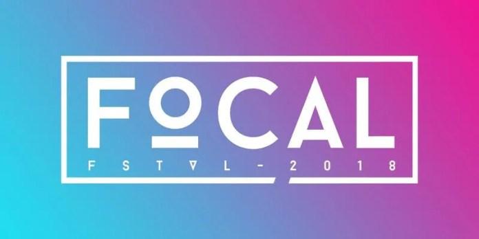 Focal Festival Belfast
